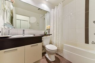 """Photo 12: 314 2478 WELCHER Avenue in Port Coquitlam: Central Pt Coquitlam Condo for sale in """"Harmony"""" : MLS®# R2400958"""
