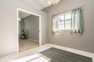 Photo 7:  in Edmonton: Zone 29 House for sale : MLS®# E4248358