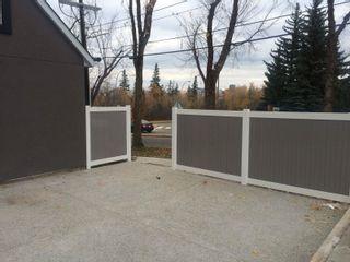 Photo 4: 11603 SASKATCHEWAN Drive in Edmonton: Zone 15 House for sale : MLS®# E4245606