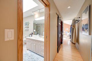 Photo 27: 13512 101 Avenue in Edmonton: Zone 11 House for sale : MLS®# E4263914