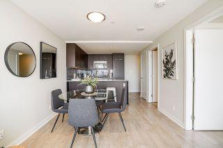 "Photo 12: 3505 2975 ATLANTIC Avenue in Coquitlam: North Coquitlam Condo for sale in ""Grand Central 3"" : MLS®# R2571325"