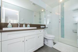 """Photo 29: 8 6378 142 Street in Surrey: Sullivan Station Townhouse for sale in """"Kendra"""" : MLS®# R2193744"""