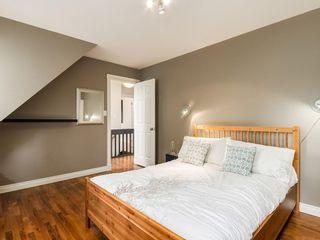 Photo 25: 115 OAKFERN Road SW in Calgary: Oakridge Detached for sale : MLS®# C4235756