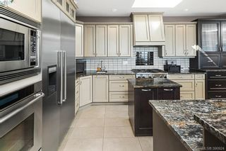 Photo 10: 3665 Seashell Pl in VICTORIA: Co Royal Bay House for sale (Colwood)  : MLS®# 785745