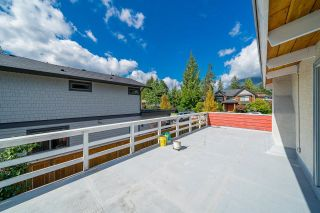 Photo 16: 1051 MARIGOLD Avenue in North Vancouver: Canyon Heights NV House for sale : MLS®# R2619158