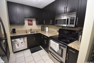 Photo 7: 38 315 East Place in Saskatoon: Eastview SA Residential for sale : MLS®# SK872429