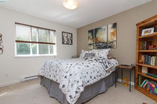 Photo 13: 6896 Beaton Rd in SOOKE: Sk Broomhill Half Duplex for sale (Sooke)  : MLS®# 817206