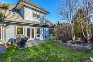 Photo 53: 1996 Sussex Dr in : CV Crown Isle House for sale (Comox Valley)  : MLS®# 867078