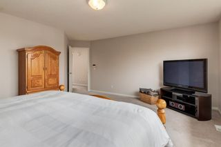 Photo 27: 13705 Mt Mckenzie Drive SE in Calgary: McKenzie Lake Detached for sale : MLS®# A1112785