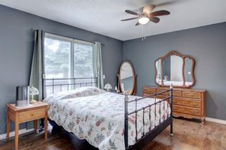 Photo 12: 167 Deerpath Court SE in Calgary: Deer Ridge Detached for sale : MLS®# A1139635