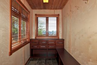 Photo 19: 402 E 5TH Street in North Vancouver: Lower Lonsdale House for sale : MLS®# V978336