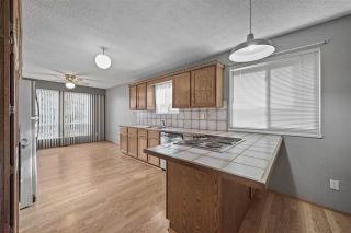Photo 9: 11071 NO. 2 Road in Richmond: Westwind House for sale : MLS®# R2529644