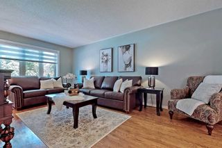 Photo 6: 20 Lacey Drive in Whitby: Pringle Creek House (2-Storey) for sale : MLS®# E5367996