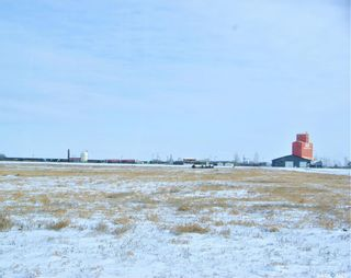 Photo 8: 1 Cottonwood Drive in Stoughton: Commercial for sale : MLS®# SK837283