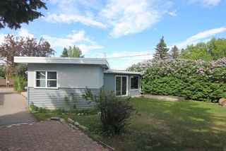 Photo 38: 7943 48 Avenue NW in Calgary: Bowness Detached for sale : MLS®# A1096332