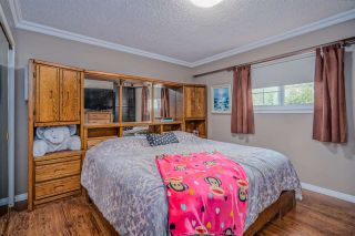 Photo 17: 35111 DELAIR Road in Abbotsford: Abbotsford East House for sale : MLS®# R2500501