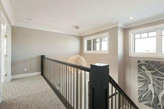 Photo 30: 1 KINGSMEADE Crescent: St. Albert House for sale : MLS®# E4223499