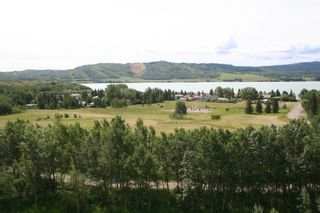 Photo 13: 311 Ghost Lake Village: Ghost Lake Residential Land for sale : MLS®# A1122706
