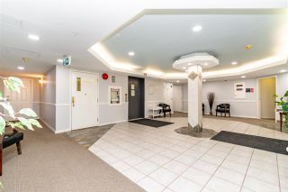 Photo 34: 105 45745 PRINCESS Avenue in Chilliwack: Chilliwack W Young-Well Condo for sale : MLS®# R2590793