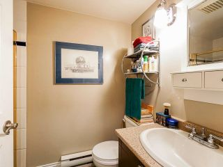 """Photo 20: 109 688 E 16TH Avenue in Vancouver: Fraser VE Condo for sale in """"Vintage Eastside"""" (Vancouver East)  : MLS®# R2586848"""