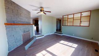 Photo 5: 9320 107 Avenue in Fort St. John: Fort St. John - City NE House for sale (Fort St. John (Zone 60))  : MLS®# R2570682
