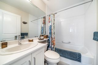 """Photo 18: 1 15717 MOUNTAIN VIEW Drive in Surrey: Grandview Surrey Townhouse for sale in """"Olivia"""" (South Surrey White Rock)  : MLS®# R2610838"""