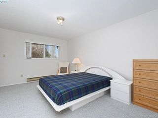 Photo 10: 1592 Thelma Pl in VICTORIA: SE Mt Doug House for sale (Saanich East)  : MLS®# 835420