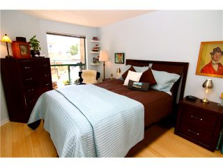 "Photo 5: 210 3131 MAIN Street in Vancouver: Mount Pleasant VE Condo for sale in ""CARTIER PLACE"" (Vancouver East)  : MLS®# V972221"