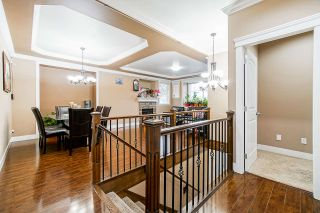 Photo 7: 32633 EGGLESTONE Avenue in Mission: Mission BC House for sale : MLS®# R2557371