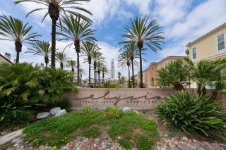 Photo 27: CARMEL VALLEY Condo for sale : 2 bedrooms : 12608 Carmel Country Rd #33 in San Diego