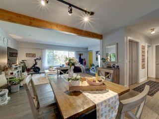 Photo 9: 8041 WILDWOOD Road in Halfmoon Bay: Halfmn Bay Secret Cv Redroofs 1/2 Duplex for sale (Sunshine Coast)  : MLS®# R2506771