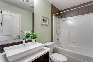 Photo 22: 212 QUARRY PARK Boulevard SE in Calgary: Douglasdale/Glen Row/Townhouse for sale : MLS®# A1095917