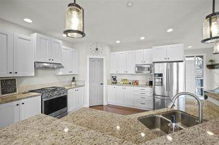 Photo 14: 22805 137th Avenue Maple Ridge For Sale