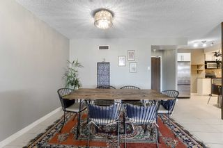 Photo 13: 1201 131 Torresdale Avenue in Toronto: Westminster-Branson Condo for sale (Toronto C07)  : MLS®# C5375859