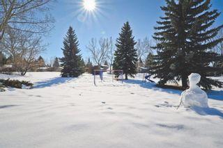 Photo 43: 464 Oakridge Way SW in Calgary: Oakridge Detached for sale : MLS®# A1072454