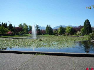 """Photo 10: 202 9060 BIRCH Street in Chilliwack: Chilliwack W Young-Well Condo for sale in """"THE ASPEN GROVE"""" : MLS®# H1002738"""