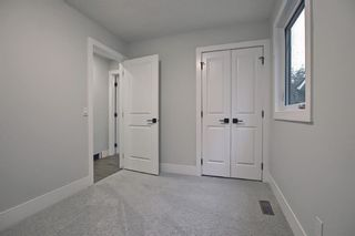 Photo 24: 428 Queensland Place SE in Calgary: Queensland Detached for sale : MLS®# A1123747