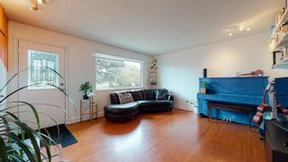 Photo 4: 7011 83 Avenue in Edmonton: Zone 18 House for sale : MLS®# E4261609