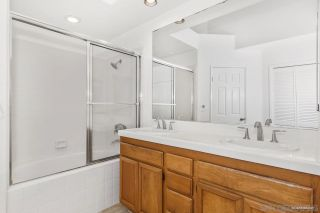 Photo 15: UNIVERSITY CITY Townhouse for sale : 2 bedrooms : 7254 Shoreline Drive #138 in San Diego