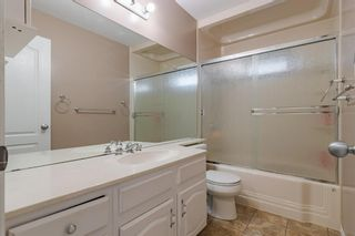 Photo 34: 64 MIDPARK Place SE in Calgary: Midnapore Detached for sale : MLS®# A1152257