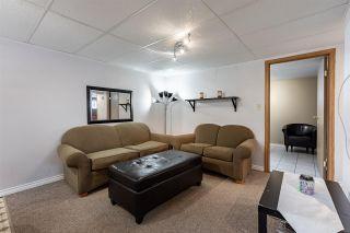 Photo 34: 11142 72 Avenue in Edmonton: Zone 15 House for sale : MLS®# E4226704