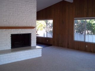 Photo 2: LA JOLLA House for rent : 4 bedrooms : 5878 Soledad Mountain Road