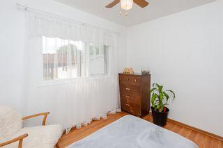 Photo 18: 7508 83 Street in Edmonton: Zone 17 House for sale : MLS®# E4258266