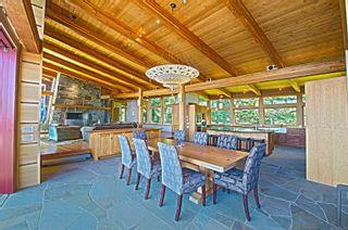 Photo 10: 279 Annas Dr in Salt Spring: GI Salt Spring House for sale (Gulf Islands)  : MLS®# 880140