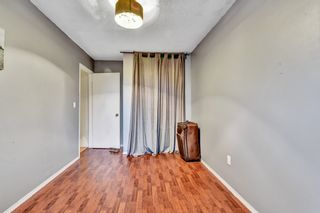 """Photo 24: 110 10748 GUILDFORD Drive in Surrey: Guildford Townhouse for sale in """"Guildford Close"""" (North Surrey)  : MLS®# R2526567"""