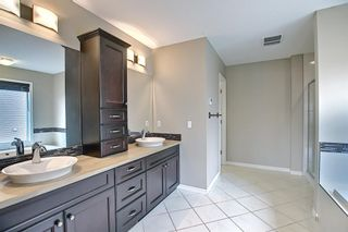 Photo 25: 108 RAINBOW FALLS Lane: Chestermere Detached for sale : MLS®# A1136893