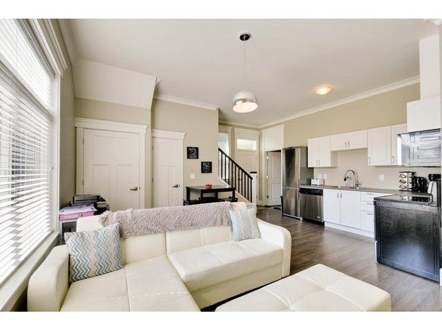 Photo 18: Photos: 1496 161 Street in Surrey: King George Corridor House for sale (South Surrey White Rock)  : MLS®# F1441875
