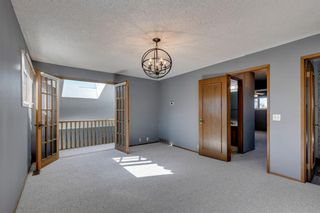 Photo 25: 28 Ranchridge Crescent NW in Calgary: Ranchlands Detached for sale : MLS®# A1126271