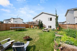 Photo 30: 1 Bondar Gate: Carstairs Detached for sale : MLS®# A1130816