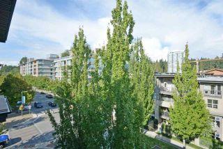 Photo 14: 417 5928 BIRNEY Avenue in Vancouver: University VW Condo for sale (Vancouver West)  : MLS®# R2601259